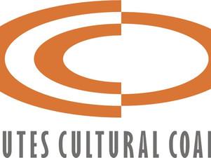 Deschutes Cultural Coalition Announces 20201 Cultural Grants Deadline