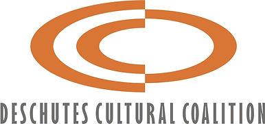 Deschutes-Cultural-Coalition.jpg
