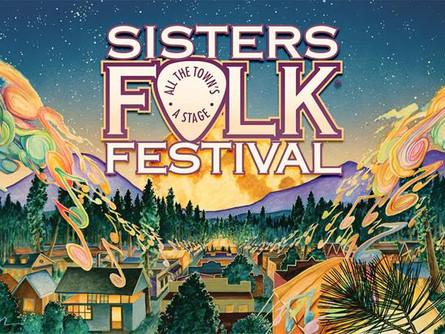 Sisters Folk Arts Circle Membership Program Updated