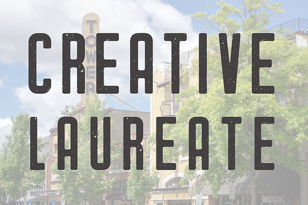 Creative Laureate_r2.jpg