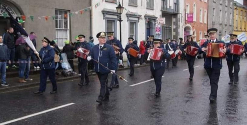 St patrick parade 1.jpg