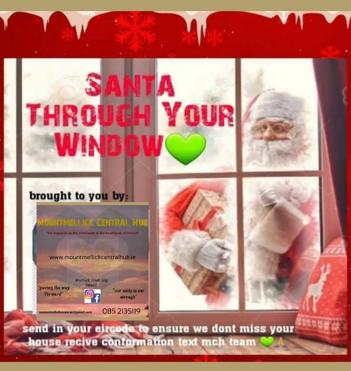 Santa through your window  new.jpg