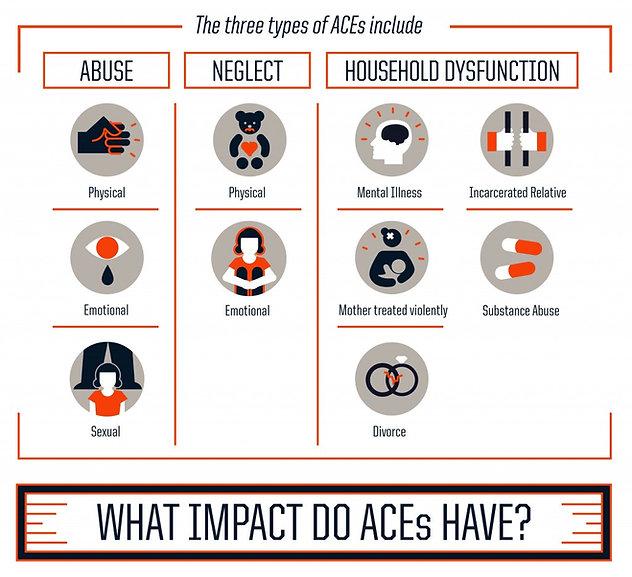CEs_infographic_print_2015.4.5_v2-1024x9