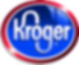 Kroger-Logo-3D-1024x837.jpg
