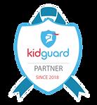 bcbed870-kidguard-nonprofit-badge-2019-s