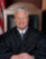 justice-robert-brutinel.jpg