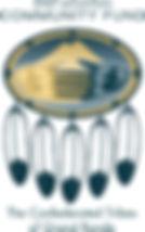 thecommunityfund_newlogo.jpg