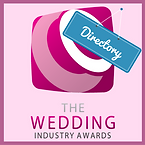 Wedding Industry Award.png