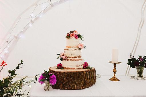 woodland wedding cake.jpg