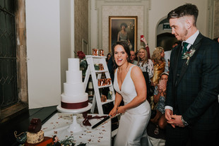 cutting the cake.jpeg