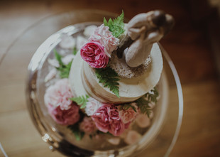 Edible Rose. Photo credit Diana Vollmerhausen
