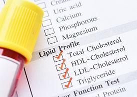 Blood sample for lipid profile test.jpg