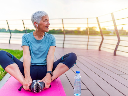 4 Tips to Keep Your Heart Healthy