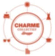 Charme_Logo_oranje_6.jpg