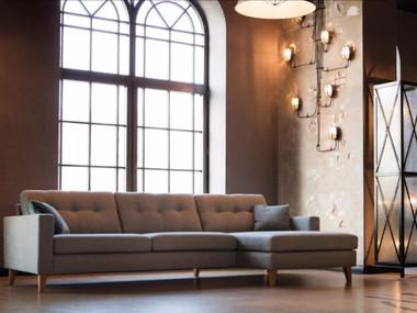 Jouw sofa en fauteuil op maat bij Munt Interior Life
