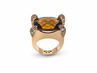 Must-have: Deze prachtige juwelen van Quijo .