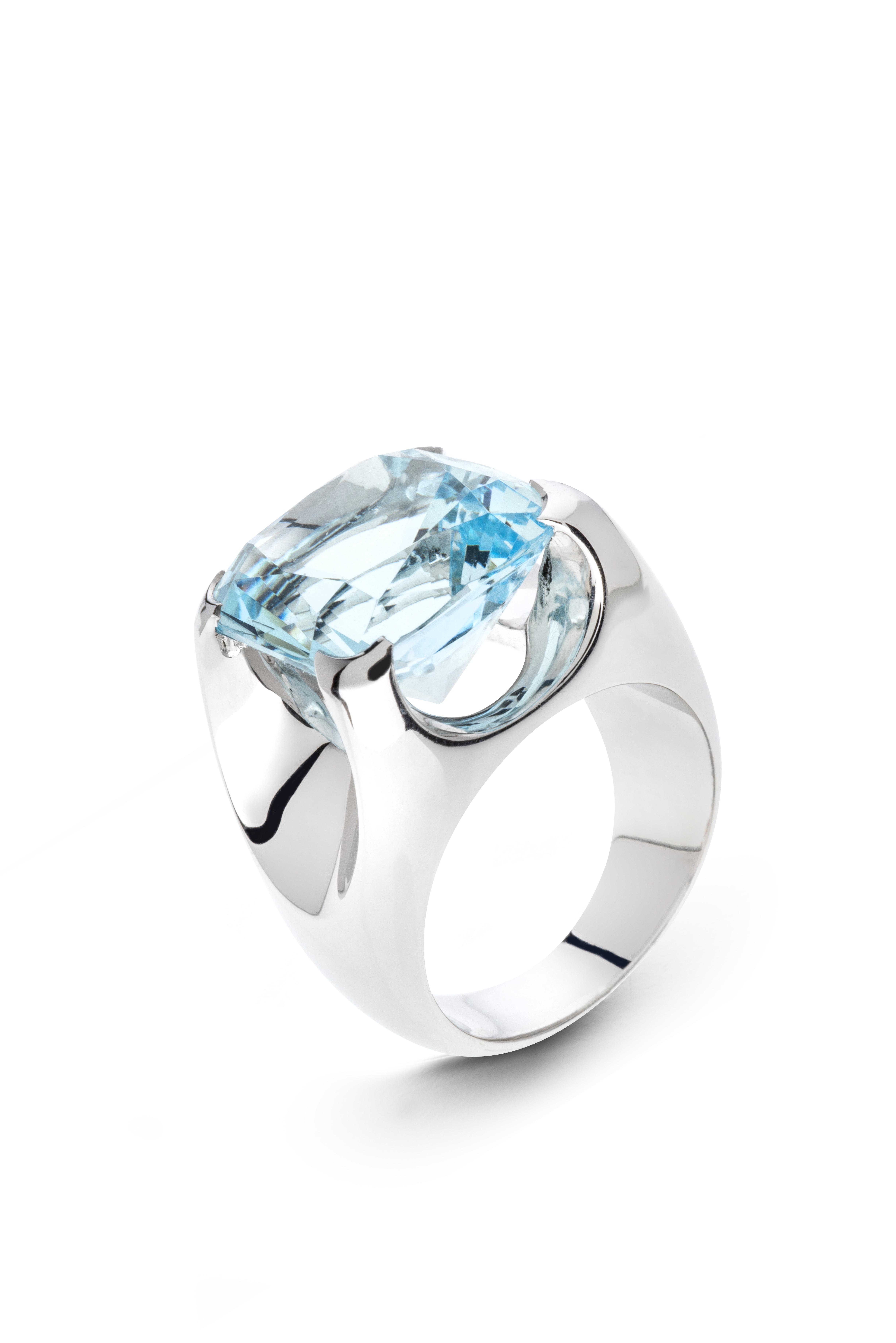 Peter Quijo juwelen