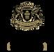 kingsbury-logo.png