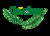 Gaindness_Logo.png