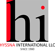 Hyssna-Logo.png