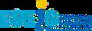 eseis-Logo.png