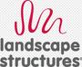 landscape-structure-Logo.png