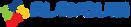 Alayoubi-Logo.png