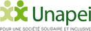 Logo_unapei.png