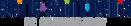 Seine-Saint-Denis-Logo.png