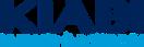logo-kiabi.png