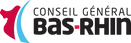 Bas-Rhin-Logo.png