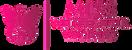 logoMWW-angielskie-czyste.png