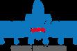 logo-saint_louis.png