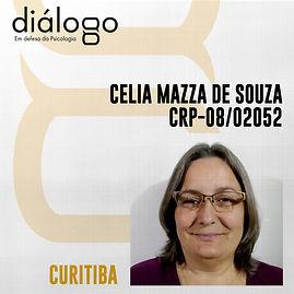 Célia.jpg