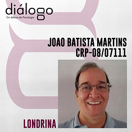 João_Batista.jpg