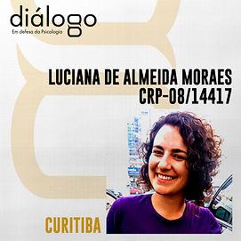 Luciana.jpg