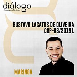 Gustavo Lacatus.jpg