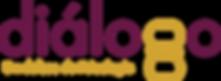 Logopositivacolorida.png