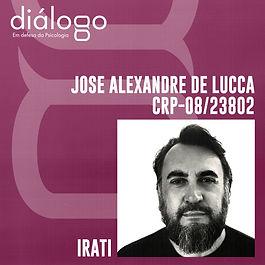 José_Alexandre.jpg