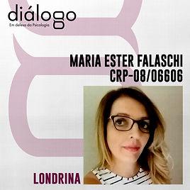 Maria Ester.jpg