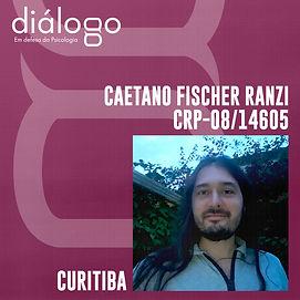 Caetano.jpg
