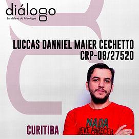 Luccas.jpg
