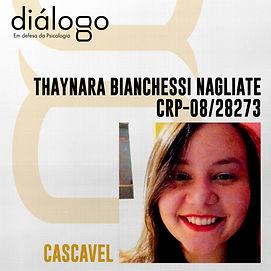 Thaynara.jpg