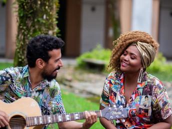 Gaby Amarantos, Dona Onete e outros artistas celebram a música do Pará