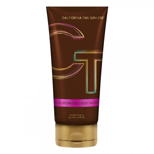 CT Color Extending Body Wash