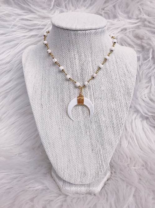 Daily Delight Necklace