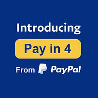 PayPal4.jpg
