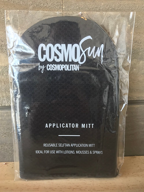 Cosmosun Applicator Mitt