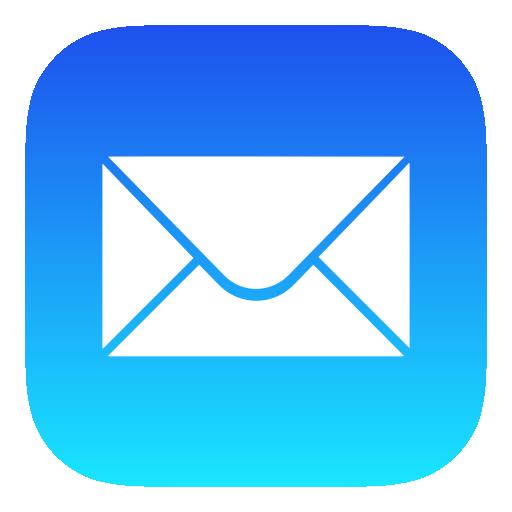 apple-mail-493152