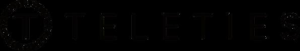 logo.png?v=5715481681523889822.png